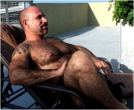 maschi muscolosi sesso gay siracusa