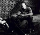 Vin Diesel: sempre bello a quarantadue anni (gallery hot)