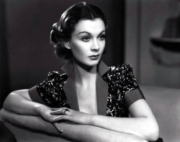 Vivien Leigh bisessuale e adultera?