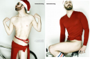 XXXMas Unwrapping - Foto gallery