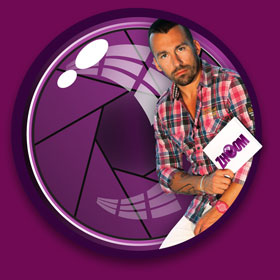 Zhoom, reality francese con uomini  gay