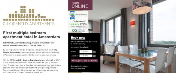 http://media.travelblog.it/8/8d9/apartment-amsterdam-586x242.jpg