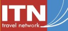 ITN Travel Network