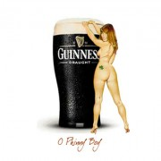 Card Guiness