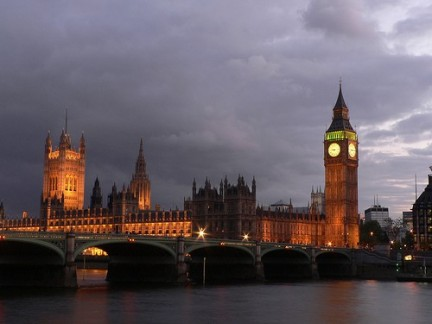 hotel low cost a londra