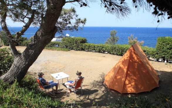 FRANCE-HOLIDAY-CAMPING-FEATURE
