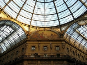 Town House Hotel a Milano