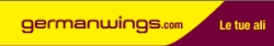 Logo germanwings