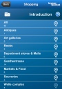 In your Pocket. Guide per iPhone