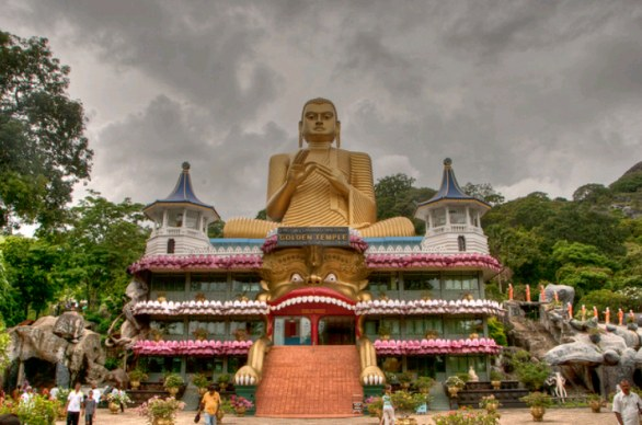 sri lanka lonely planet pdf collection