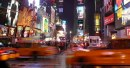 Times Square a New York
