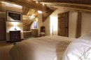 Lo chalet Vail 4