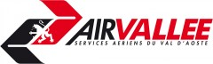 Logo airvallee