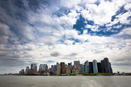 guida low cost new york