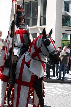 St. George\'s Day
