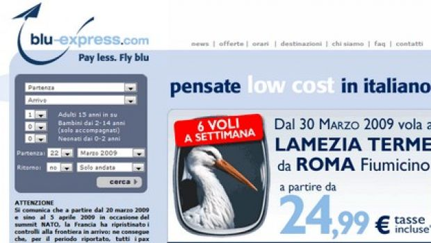 lamezia terme gay personals Resources for lamezia terme car rental insurance information for each claim nypd for $10 per day in your case rates to change in a minor shunt.