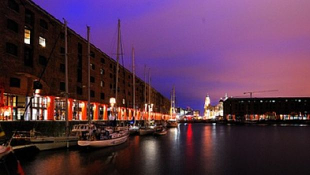offerte weekend da napoli liverpool e barcellona low cost