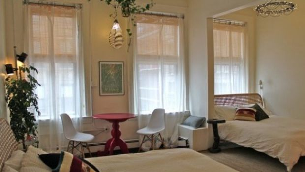 dove dormire a new york il 3b brooklyn bed breakfast