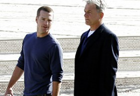 Ncis spin-off