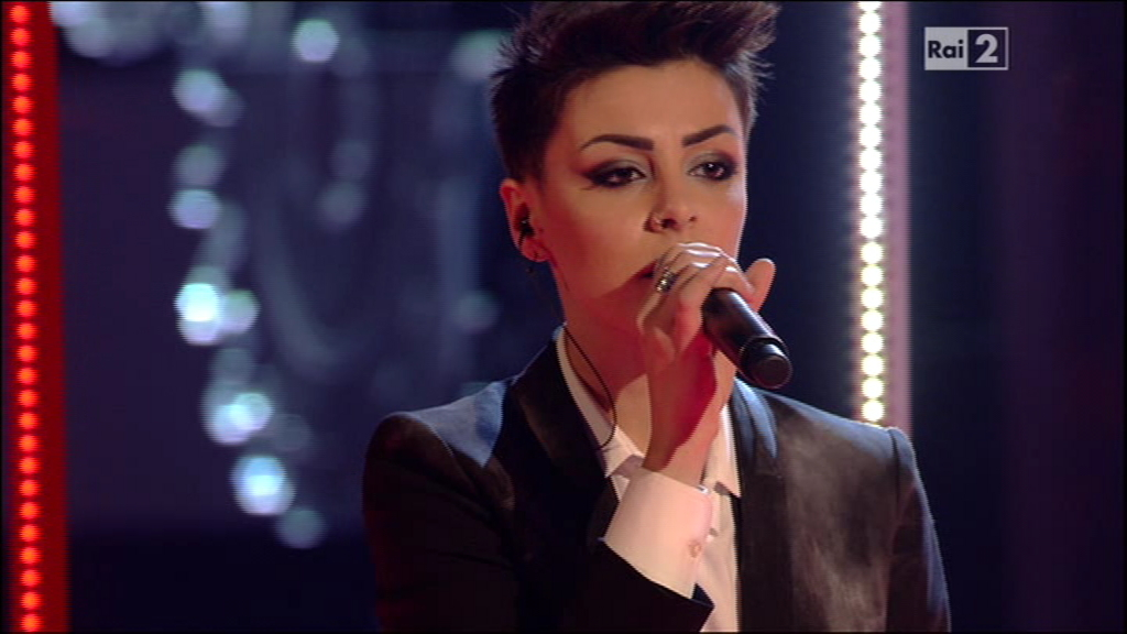 roberta carrese-angie-the voice 3