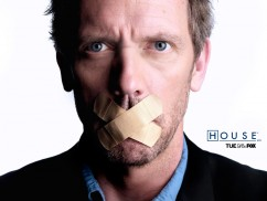 Dr. House spin-off