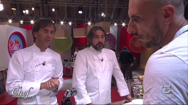 1005_104412_theChef2