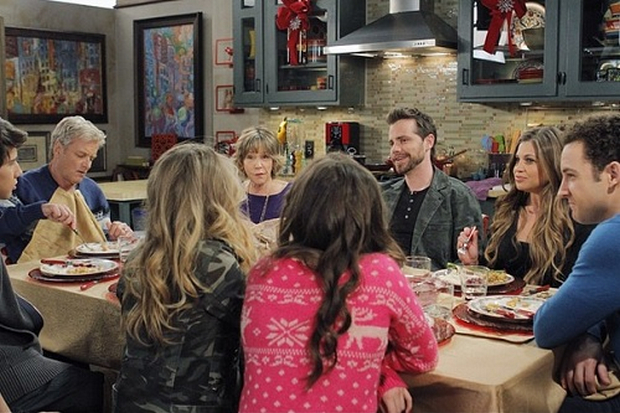 girl-meets-world-shawn-returns