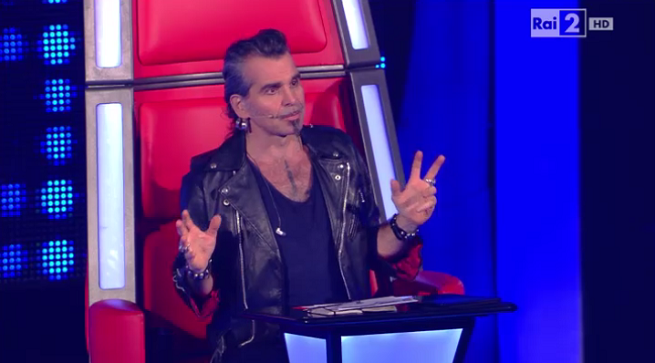 The Voice 1f