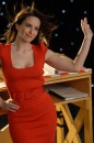 Liz Lemon in versione hot