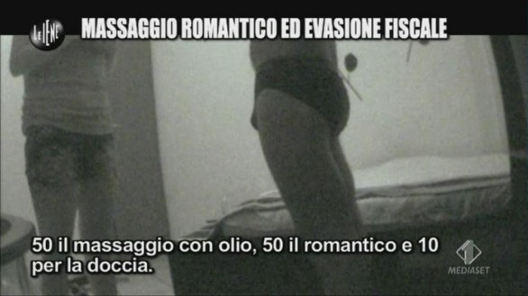 italia film erotico video massaggio sexi