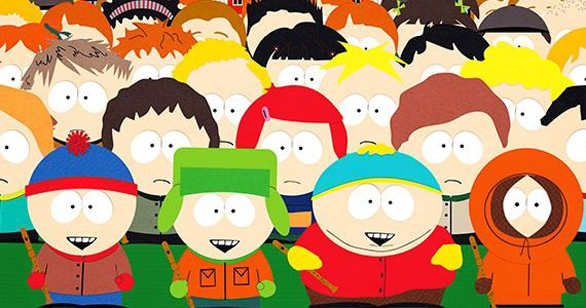 south-park-17-stagione