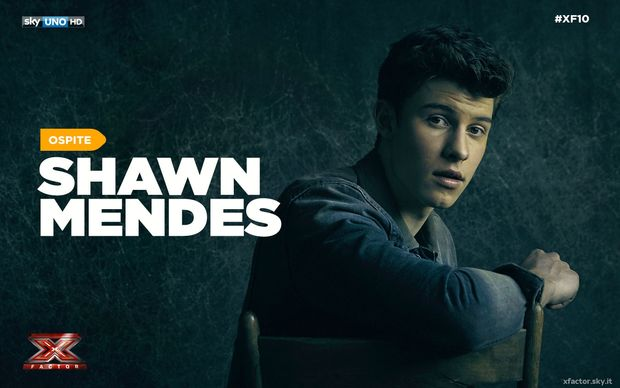 shawn-mendes-x-factor.jpeg