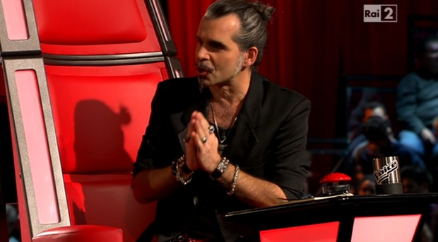 the voice 2 2 9