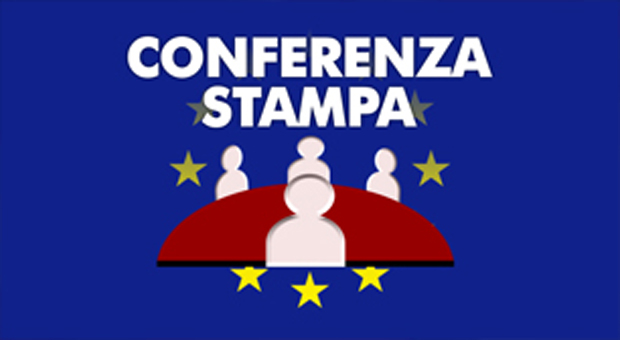 europee_CONFERENZA_STAMPA