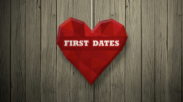 La first dates spped dating