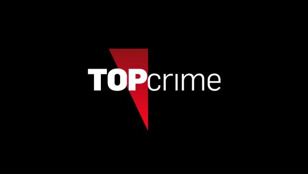 Top Crime online free