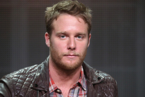 jake mcdorman 2017 - photo #45