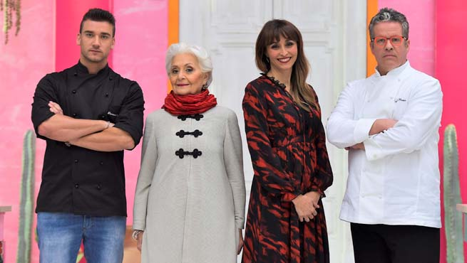 real-time_bake-off-italia-5-cast.jpg