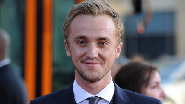 Serie Tv 2013-14 novità: Tom Felton in Murder in The First, il cast di Leftovers si arricchisce