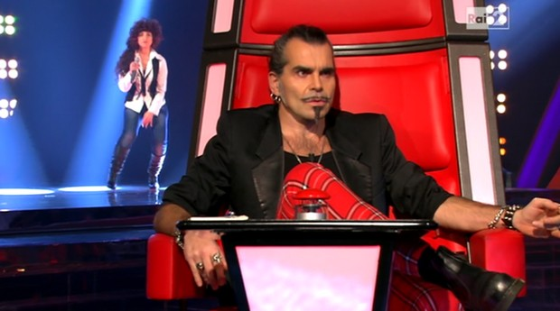 the voice 2 2 21