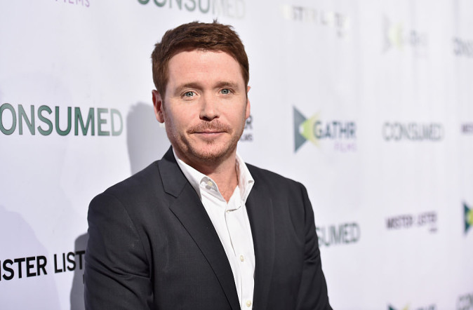 Serie Tv, novità: Kevin Connolly in Pitch, Emma Caulfield in Training Day