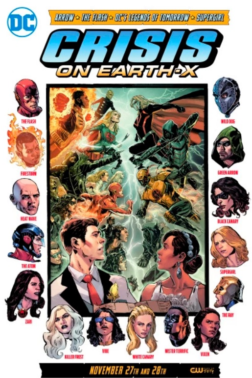 arrowverse-crossover-crisis-on-earth-x.jpg