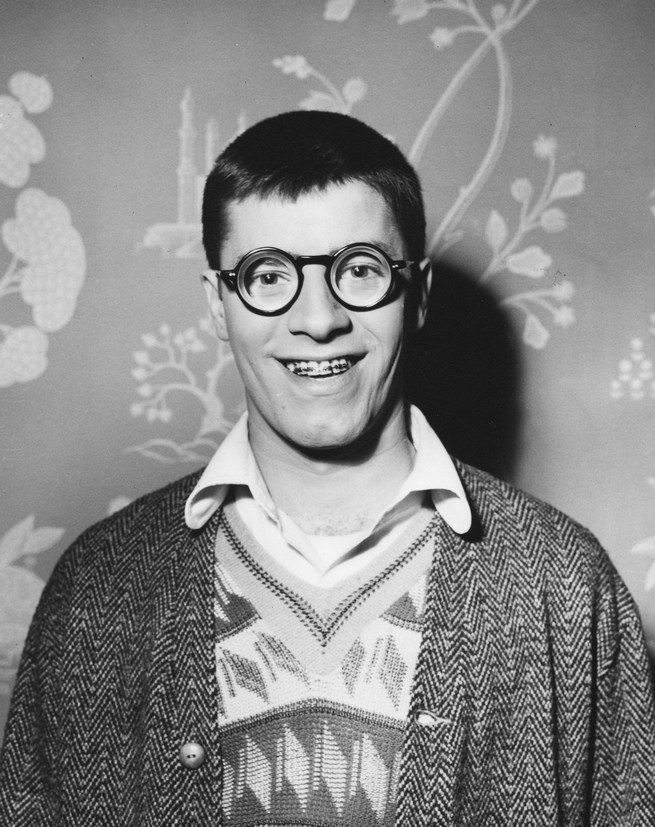 jerry-lewis-the-man-behind-the-clown-photo_03.jpg