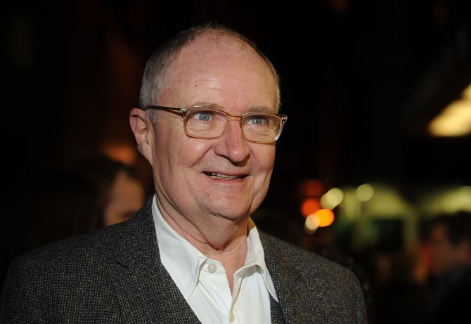 Serie TV, novità: Jim Broadbent in Game of Thrones, Mary J. Blige in How to Get Away With Murder, Jason Ritter in Goliath