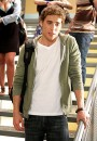 90210, lo spin-off di Beverly Hills