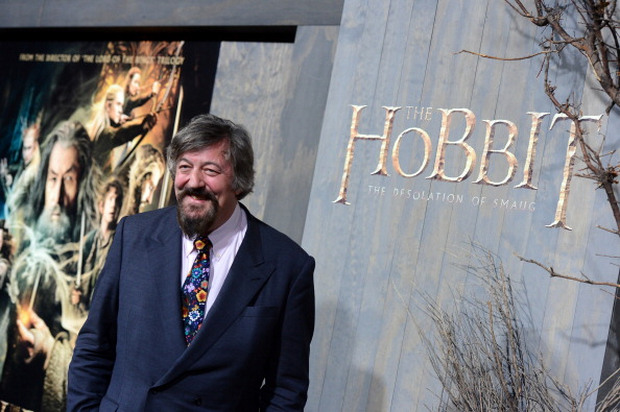 "Premiere Of Warner Bros' ""The Hobbit: The Desolation Of Smaug"" - Arrivals"
