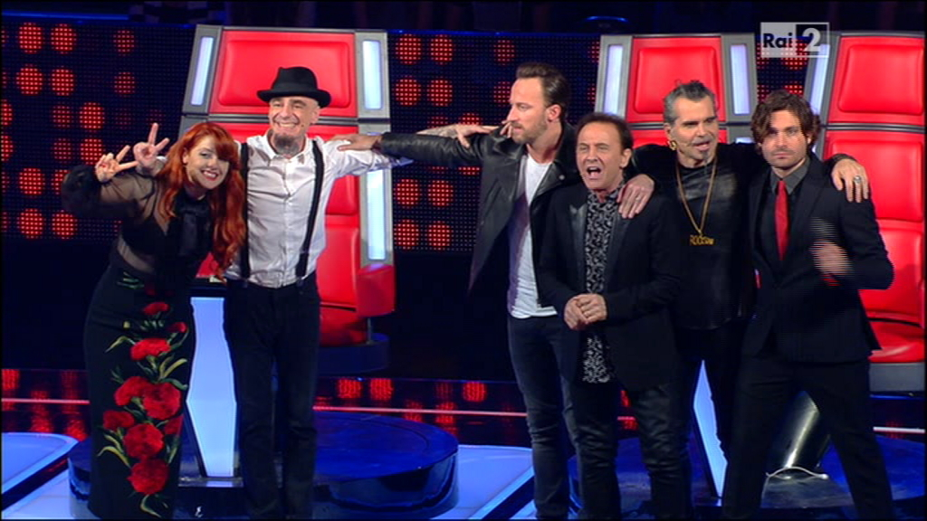 telfie-j-ax-the voice 3