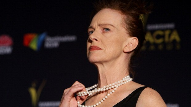 Serie Tv USA, novità: Judy Davis in 24 Live Another Day, Michael Pena in Gracepoint