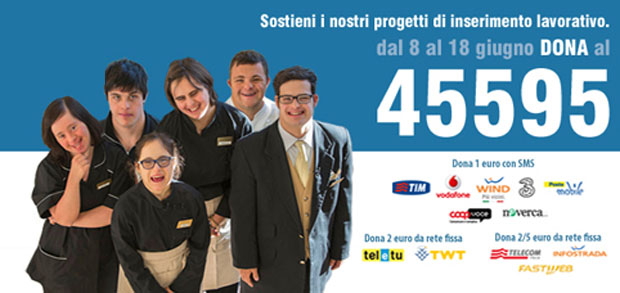 Hotel-6-stelle-Speciale_2