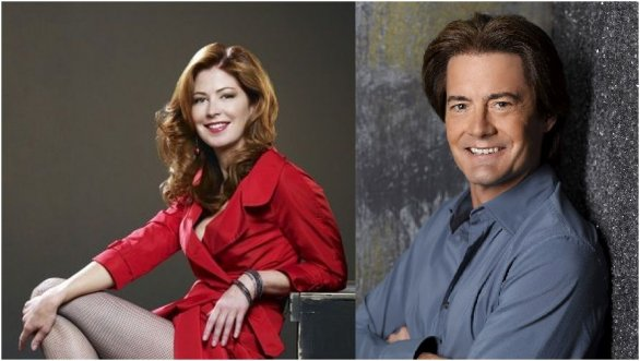 Dana delany desperate housewives remarkable, this